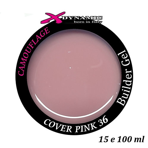 COVER PINK 36