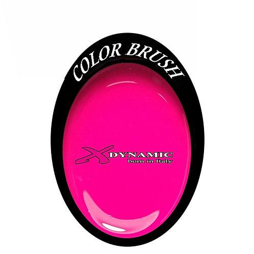 Color Brush n.708