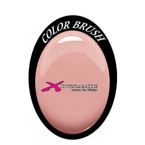 Color Brush n. 870