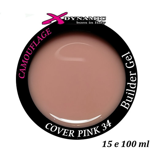 COVER PINK 34