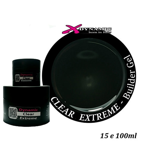 CLEAR EXTREME