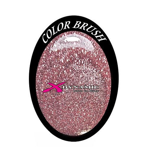 Color Brush n. 919