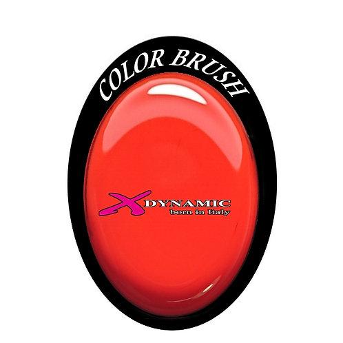Color Brush n.789