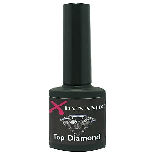Top Diamond