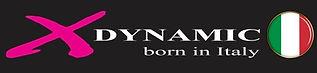 X-dynamic_ITALY-530.jpg