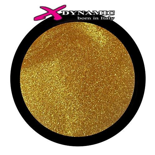 Gel Color Special n.715
