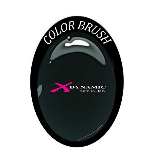 Color Brush n.601