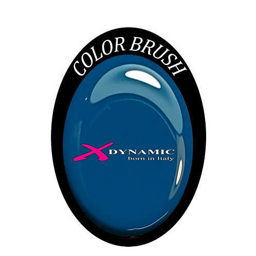 Color Brush n.774