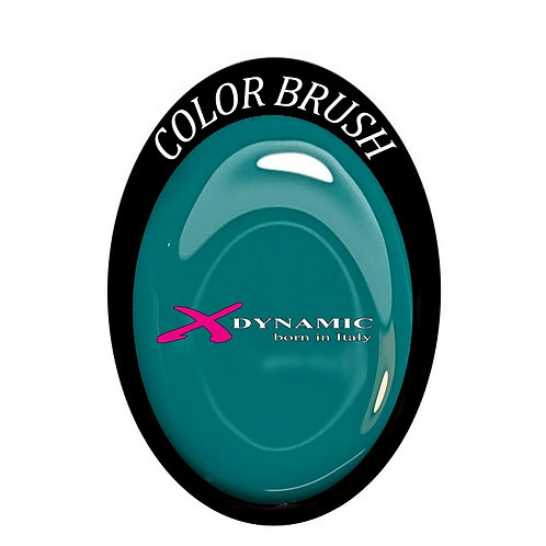 Color Brush n.781