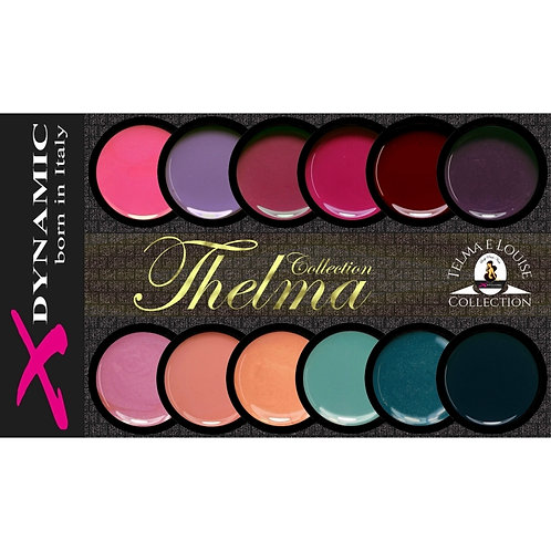 Thelma Collection