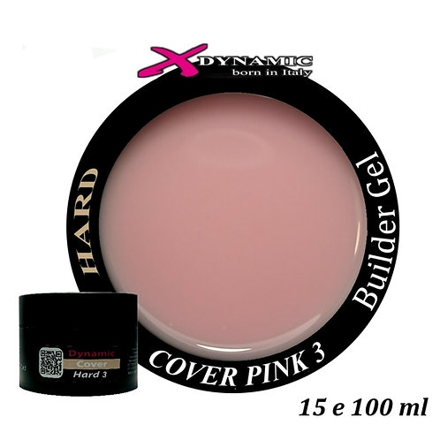 COVER H. PINK 3