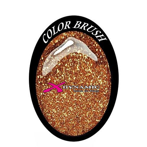 Color Brush n. 918