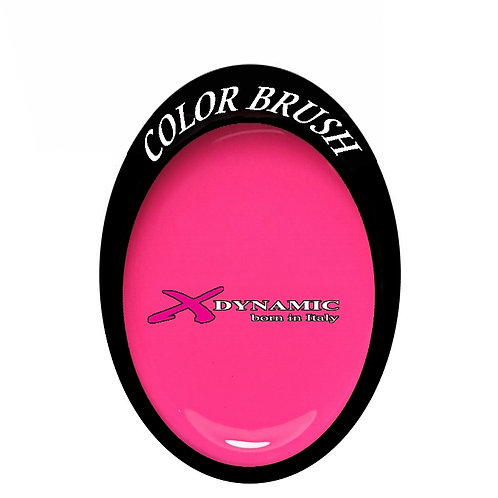 Color Brush n.700
