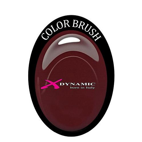 Color Brush n. 800