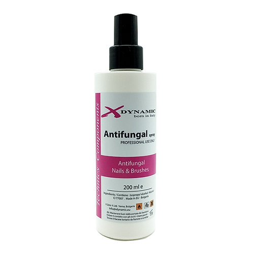 Antifungal Spray 200ml