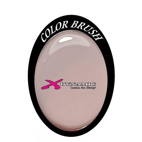 Color Brush n. 901