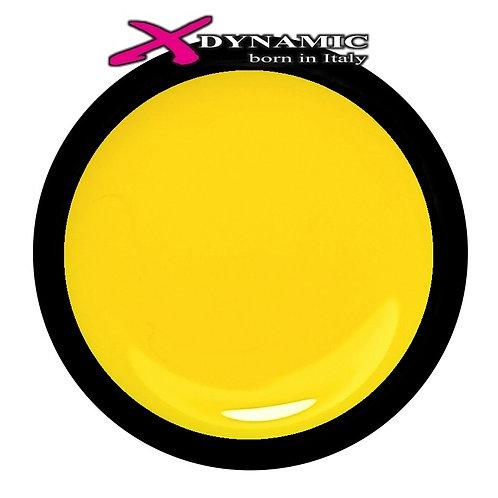 Gel color Neon n. 702