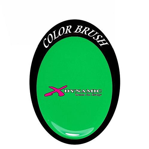 Color Brush n.707