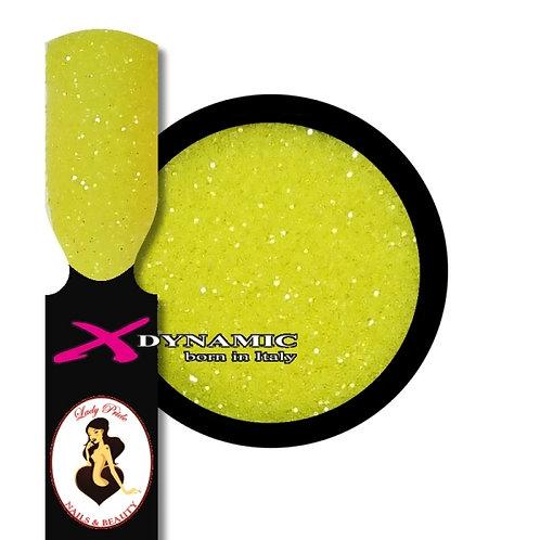 Sugar Lemon 020