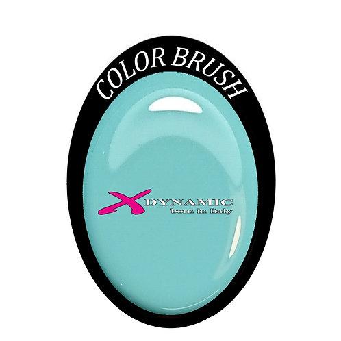 Color Brush n.772