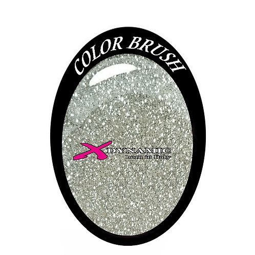 Color Brush n. 916
