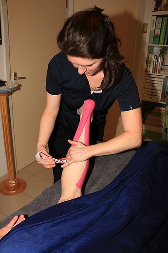 Jagoda massagetherapy (141).jpg