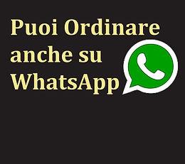 Ordini-WhatsApp.jpg