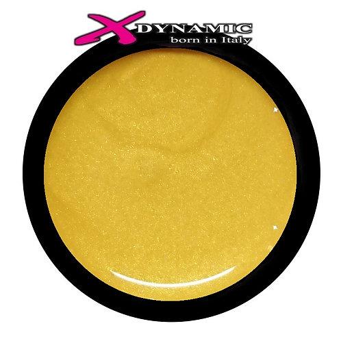 Gel Color Special n.962