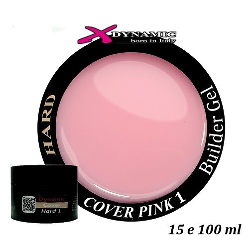 Cover H Pink 1