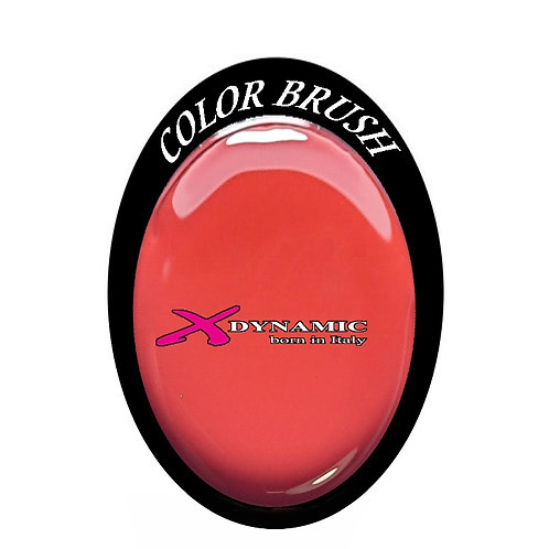Color Brush n. 874