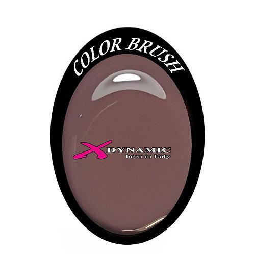 Color Brush n. 865