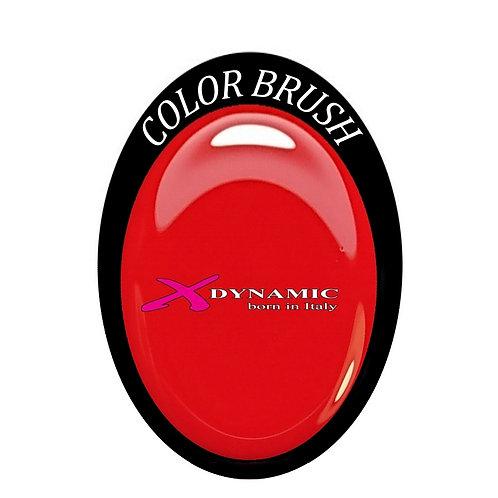 Color Brush n.793