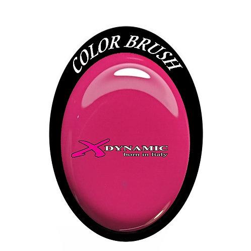 Color Brush n. 839