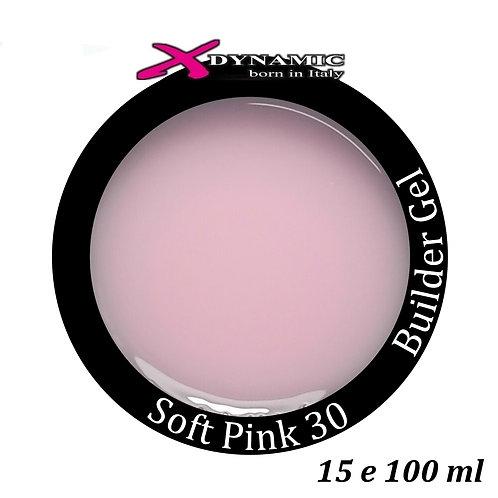 SOFT PINK 30