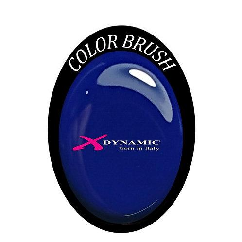 Color Brush n.771