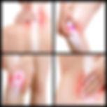 54508137_s.jpg