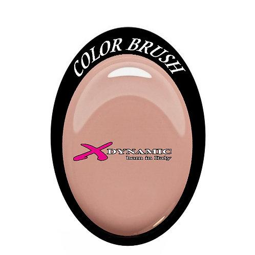 Color Brush n. 859