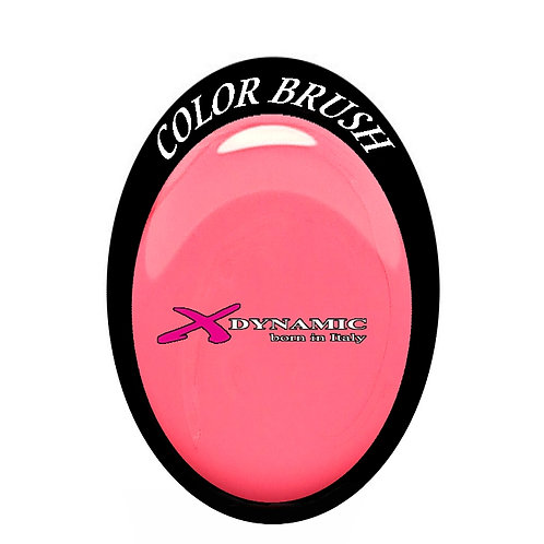 Color Brush n. 877