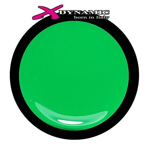 Gel color Neon n. 707