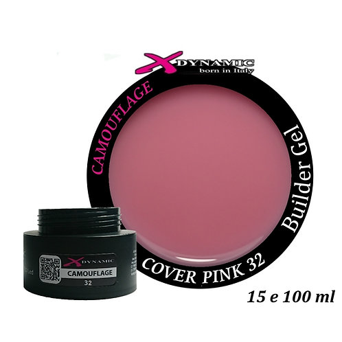 Cover Pink 32