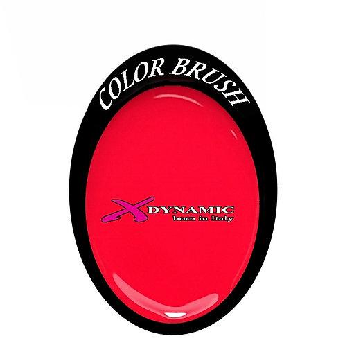 Color Brush n.703