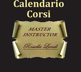 Calendario-Corsi.jpg