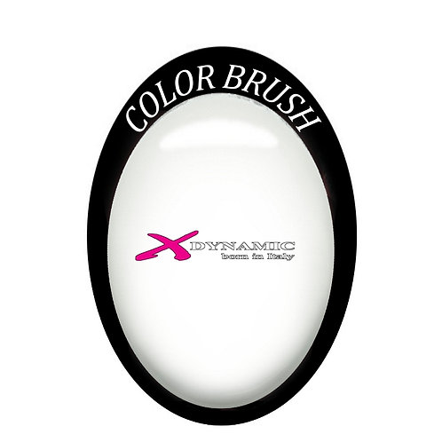 Color Brush n.600