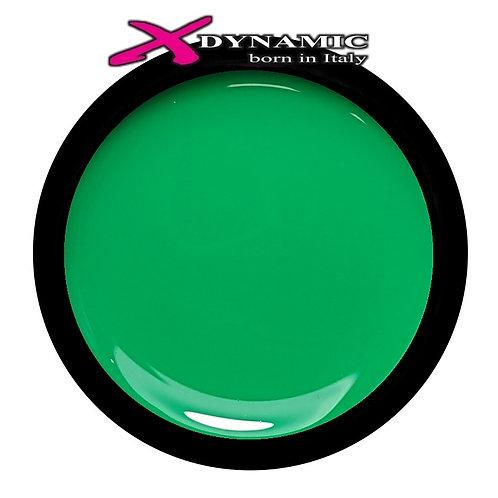 Gel color Neon n. 706