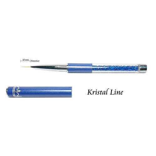Pennello K-Line-Viola