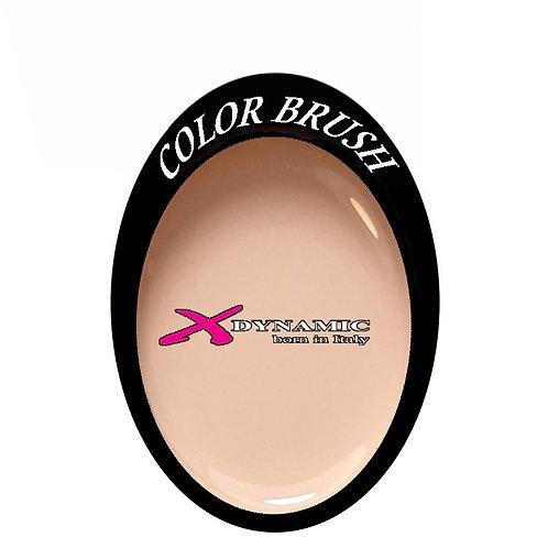 Color Brush n. 852