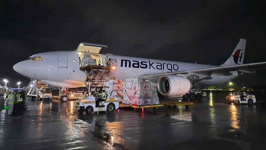 Maskargo Plane.jpg