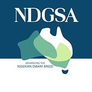 NDGSA Final.png