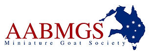 AABMGS Inc..jpg
