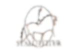 Logo-StallTeitur.png